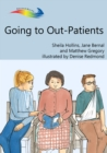 Going to Out-Patients - eBook