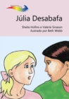 Julia Desabafa : Books Beyond Words tell stories in pictures to help people with intellectual disabilities explore and understand their own experiences - eBook
