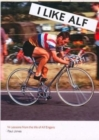 I Like Alf : 14 lessons from the life of Alf Engers - Book