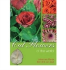 Cut flowers of the world - Book