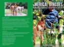 Merigal Dingoes - eBook