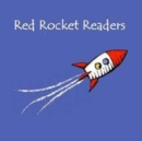 Red Rocket Readers : Early Level 1 Fiction Set B Pack - Book