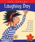 Laughing Day - Book