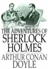 The Adventures of Sherlock Holmes - eBook