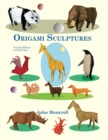 Origami Sculptures - eBook