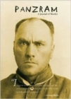 Panzram : A Journal of Murder - Book