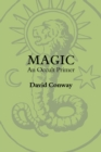 Magic : An Occult Primer - Book