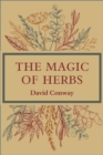 The Magic of Herbs - Book