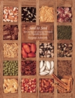 Seed to Seed : Seed Saving and Growing Techniques for Vegetable Gardeners - Book