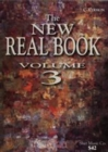 The New Real Book Volume 3 (C Version) - Book