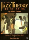 The Jazz Theory Book - Book