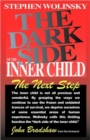 The Dark Side of the Inner Child : The Next Step - Book