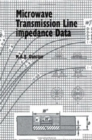 Microwave Transmission Line Impedence Data - Book
