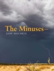 The Minuses - eBook