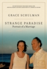 Strange Paradise : Portrait of a Marriage - eBook