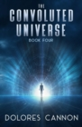 Convoluted Universe: Book Four - Book