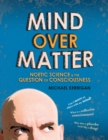 Mind Over Matter (illustrated) - eBook