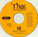 Thai for Beginners - Book
