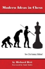 Modern Ideas in Chess - eBook