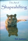 The Art of Shapeshifting - Book