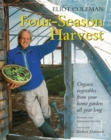Four Season Harvest - Book