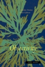 Objectivity - Book