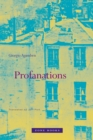 Profanations - Book