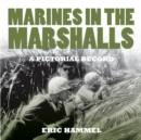 Marines in the Marshalls - eBook