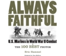 Always Faithful - eBook