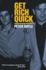 Get Rich Quick - eBook