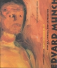 Edward Munch : Psyche, Symbol and Expression - Book