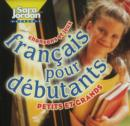 Francais pour debutants CD - Book