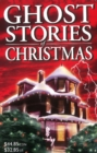 Ghost Stories of Christmas Box Set I : Ghost Stories of Christmas, Haunted Christmas and Haunted Hotels - Book