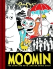Moomin Book One - Book