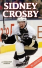 Sidney Crosby - Book