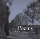 Poems for a Small Park - eBook