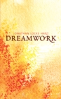 Dreamwork - eBook