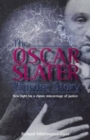 The Oscar Slater Murder Story - Book