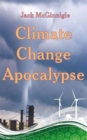 Climate Change Apocalypse - Book