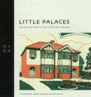 Little Palaces - Book