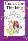 Games for Thinking - Book