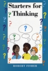 Starters for Thinking - Book