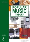 London College of Music Popular Music Theory Grade 3 - Book