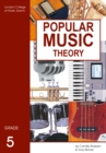Popular Music Theory, Grade 5 - Book