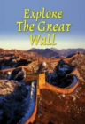 Explore the Great Wall - Book