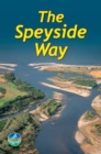 The Speyside Way - Book