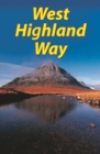 West Highland Way - Book
