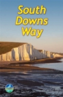 South Downs Way - Book