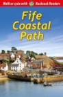 Fife Coastal Path - Book