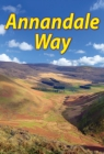 Annandale Way - Book